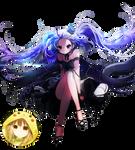 Hatsune Miku #72