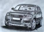 Audi Q7 11_08