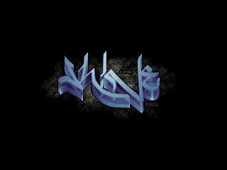 SHiNE logo by el-pixel