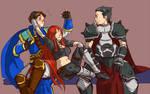 League of Legends 17