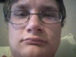 alockwood2's Profile Picture