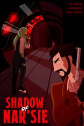 Shadow of Nar'Sie