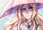 .:SH: The Umbrella:.