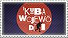 Kuba Wojewodzki 8D by JuKii