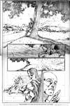 SUPERMAN 700, PAGE 06