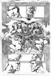 SUPERMAN 703, PAGE 06