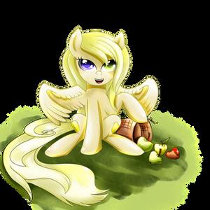 Lima The Pegasus