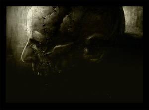 The Monster I