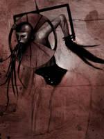 Of Stranger Eons II by ScabbedAngel