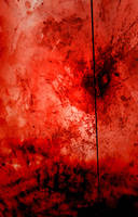 the deceitful heart by ScabbedAngel