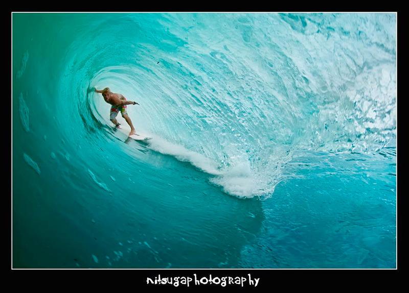 lele by nitsugaphotography