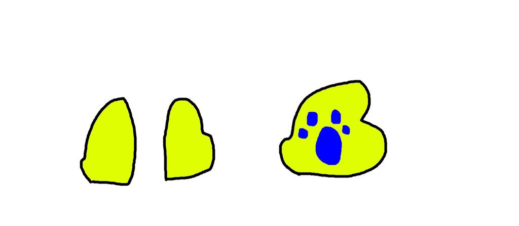 Blue S Clues Lemons By Titan994 On Deviantart