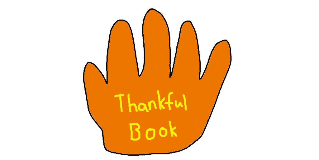 Blue S Clues Thankful Book By Titan994 On Deviantart