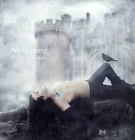 Awakening by DigitalDreams-Art