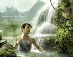 Wonders In The Amazon