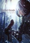 Eternal-Friends