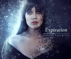 Expiration