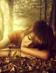 Caged Dreams