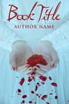 Premade Book Cover