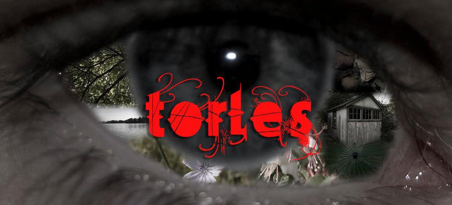 Torles's Profile Picture
