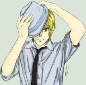 Shou-tan's Profile Picture