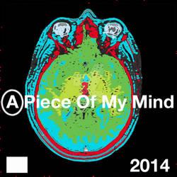 thinkingSpace-mugs2014