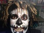 Mr Skull you loon