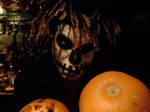 for Samhain, chix0r,an Sambuca