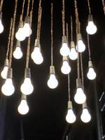 lightrain by originalsyna