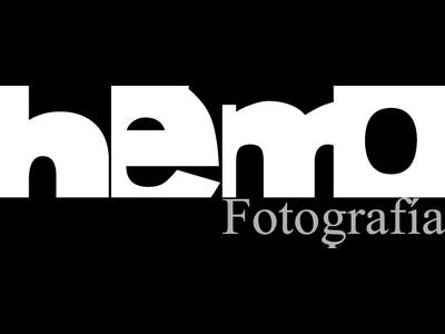 henriquemo's Profile Picture