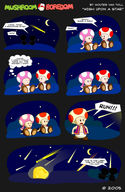 MB Comic 3 - Wish Upon A Star by BrunoTheFox