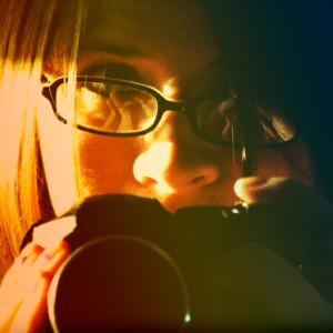 Sunlandictwin's Profile Picture