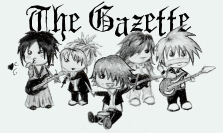 GazettE (Visual kei) - Página 4 Chibi_gazette_by_MiYaViFaNgUrL21