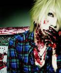 .:Blood:.