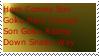 Here Comes Son Goku by Ochako107