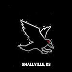 Smallville Alumni