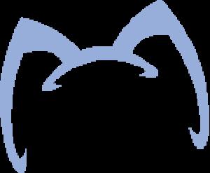 MimiAstrid's Profile Picture