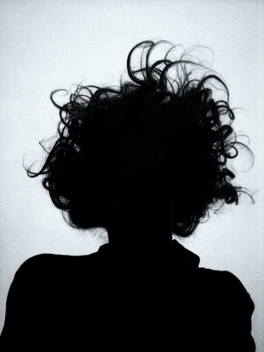 Joplinfan's Profile Picture