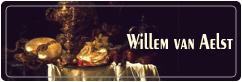 ویلم فن آست | Willem van Aelst