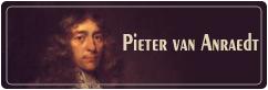 پیتر ون آندریت | Pieter van Anraedt