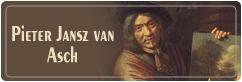 پیتر یان فن آسچ | Pieter Jansz van Asch