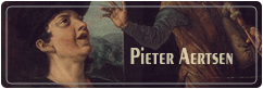 پیتر آرتسن | Pieter Aertsen