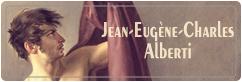 جین یوجن چارلز آلبرتی | Jean Eugène Charles Alberti