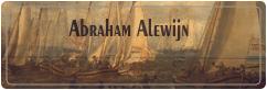 آبراهام آلویین | Abraham Alewijn