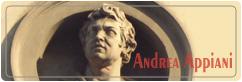 آندریا آپیانی | Andrea Appiani