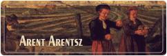 آرنت آرنتسز | Arent Arentsz