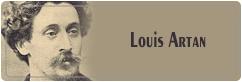 لوئیس آرتان | Louis Artan