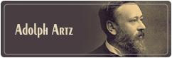 آدولف آرتز | Adolph Artz