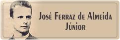 خوزه فراز آلمیدا جونیور | José Ferraz Almeida Júnior