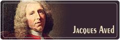 ژاک آود | Jacques Aved